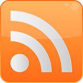 RSS Reader - developer test
