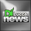Lucca Notizie icon