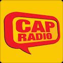 CAP RADIO MAROC icon