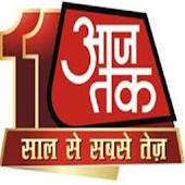AajTak Live