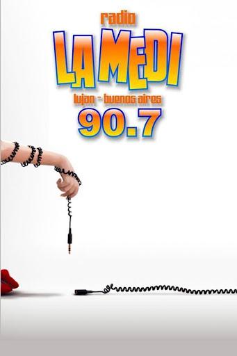 LAMEDI 90.7