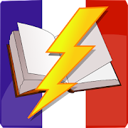 French Interactive Readings
