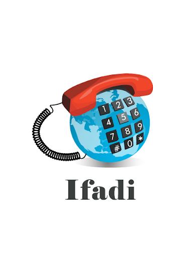 Ifadi
