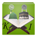 Kanzul Imaan Quran Translation icon
