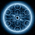 PSYCHIC EXPERTS icon