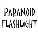 Paranoid Flashlight logo