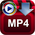 MaxiMp4 videos free download APK baixar