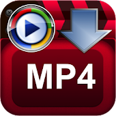 MaxiMp4 videos free download APK Descargar