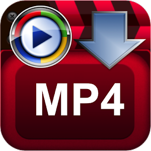 MaxiMp4 videos free download APK for Nokia