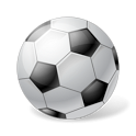 Soccer Screen icon