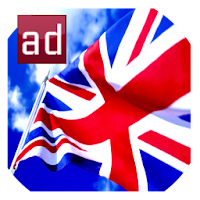 Speak & improve your english 1.2