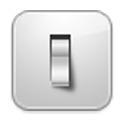 Skin 1 for Powerful Switchman icon