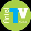 Aniel TV Mobile Serviços icon