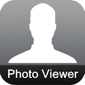 Photo Viewer for Facebook