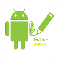 APK Editor Pro Hack