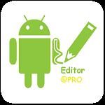 APK Editor Pro v1.6.4 Mod