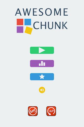 Awesome Chunk