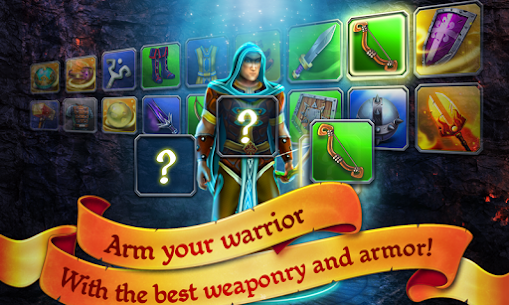 Defenders of Suntoria v1.1.0 Mod APK+DATA 3