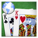 Poker Master Pack icon