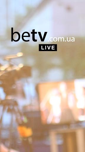 BeTV—видео для думающих людей