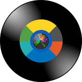 Disk Manager