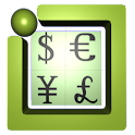 InfoExchange – Online Rates logo
