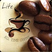 Cafe eMenu Lite