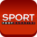 Sport/Footmagazine icon