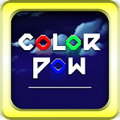 Color Pow!