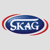 SKAG AR Safari [HD]
