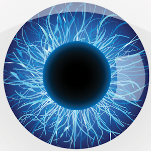 Mystical Eye for PC and MAC
