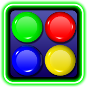 Buttons Deluxe