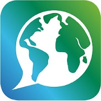 World And You 5.0.1.65