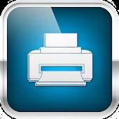 DirectOffice™ Print Premium