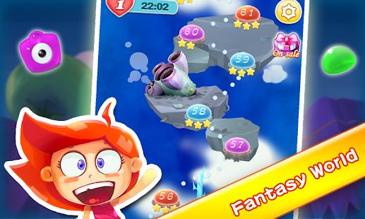 朵拉秘境:天際黎明|玩角色扮演App免費|玩APPs