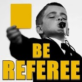 Be Referee