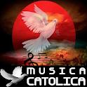 Musicas Catolicas icon