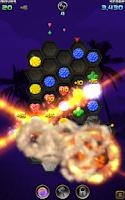Screenshot of Crystal Storm