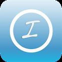 Idioms logo