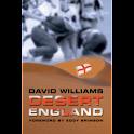 Desert England-Book logo
