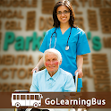 Parkinson's Disease icon
