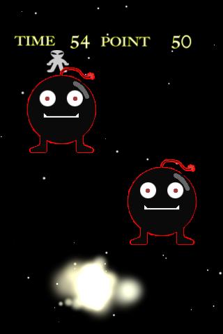 SpaceClean