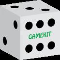 GameKit icon