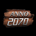 Annopedia2070 icon
