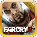 Far Cry 3 Free Map icon