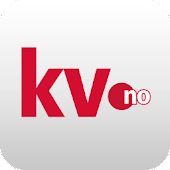 kv.no