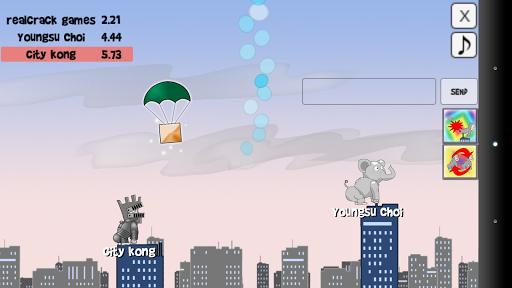 citykong|玩休閒App免費|玩APPs