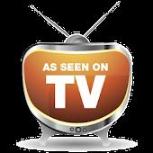Sports channels HD