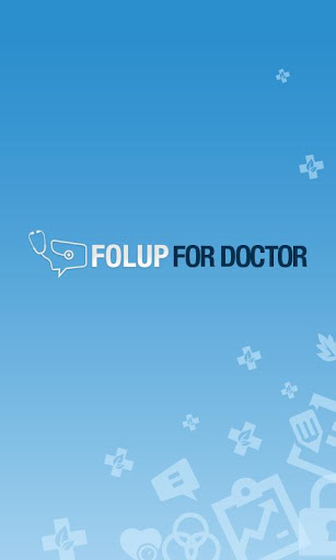 FolUp for Doctor
