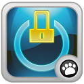 Free Locker icon